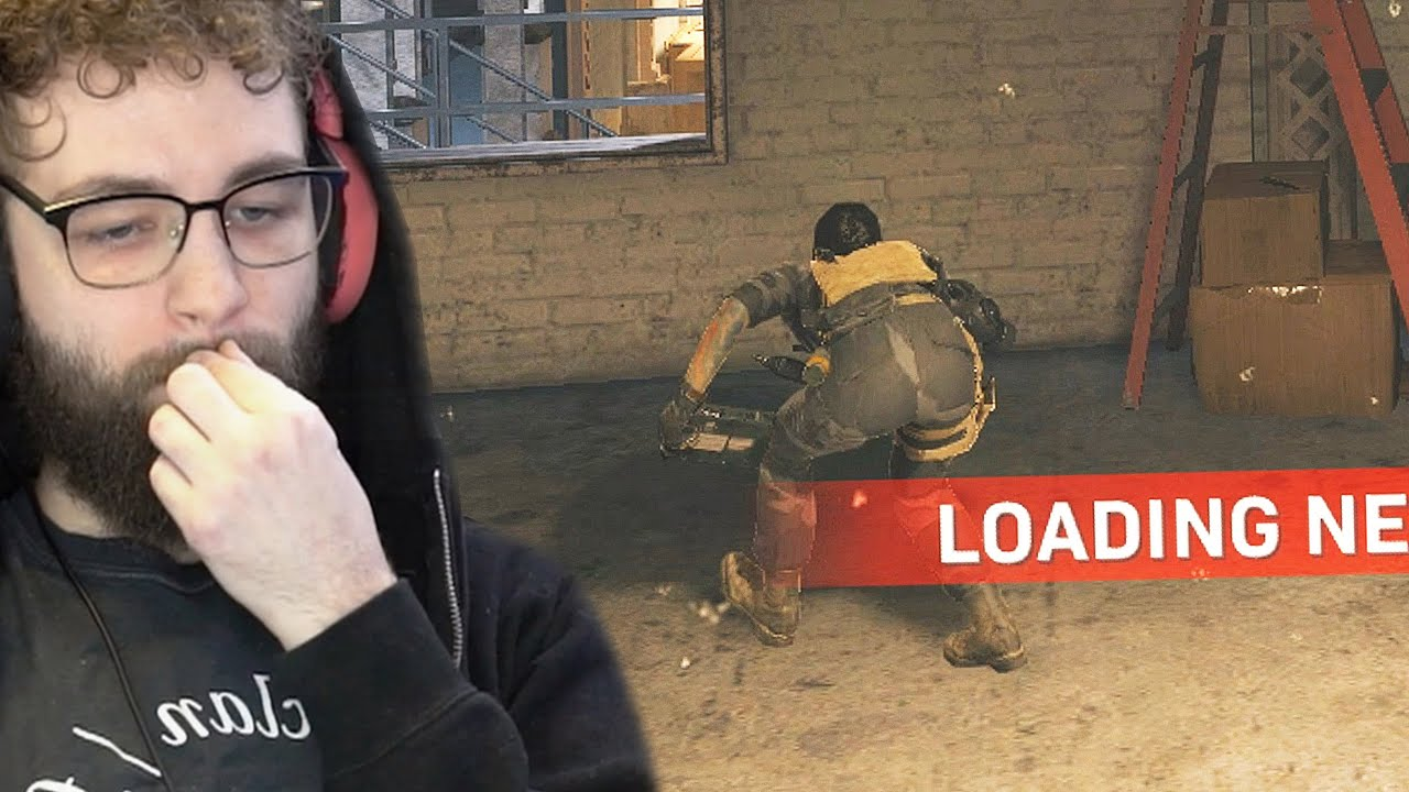 SPECTATING the MOST RAT-INFESTED WARZONE SOLOS lobby