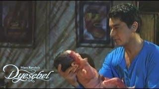 DYESEBEL Episode : Ang Pagsilang ni Beatriz