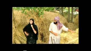 Sarpanchi - Raj Brar \u0026 Anita Samana - Desi PoP-2