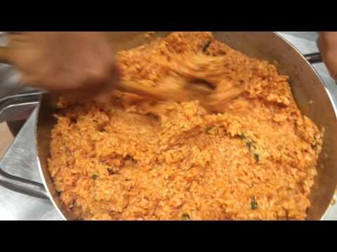 Supplì di riso romani artigianali