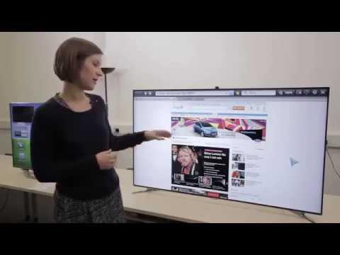 Samsung PN50C7000 50-Inch 1080p 3D Plasma HDTV | 240Hz LED TV | Best Samsung TV | Samsung