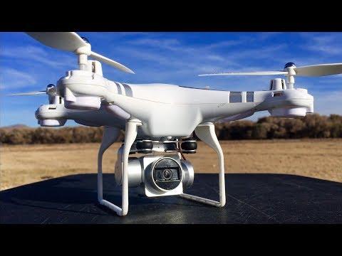 Xxx Mp4 X52HD RC Drone RTF With 720P HD Camera 3gp Sex
