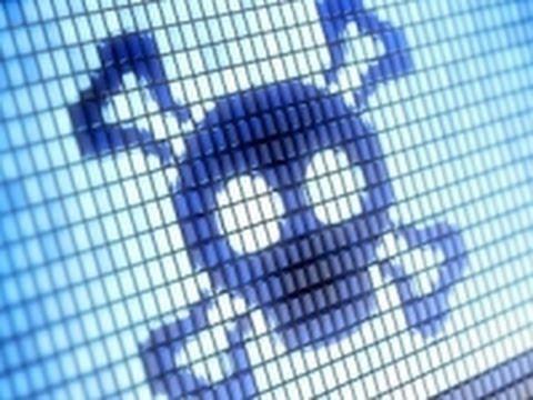 How To Remove SabPub Trojan From Mac OS X