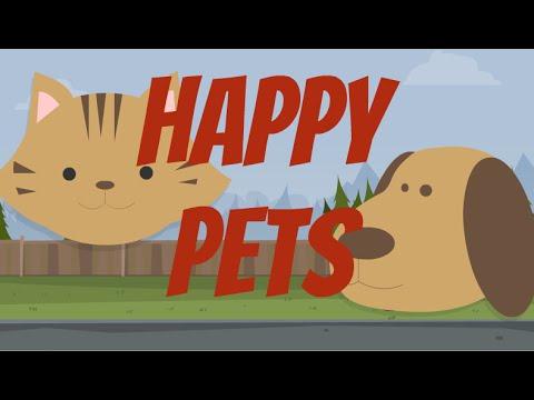 Signs My Puppy Has Parvo!