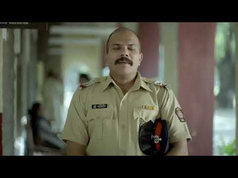 Never share your ATM PIN , CVV OR OTP with anyone - MUHPE TAALA - AXIS BANK