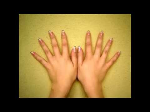 Can I Use Super Glue for Nail Glue