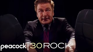 30 Rock - Jack