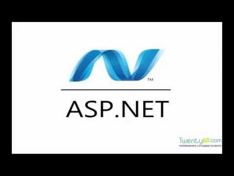 ASP.NET for Beginners - An online tutorial