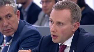 """Путин: """"Татар решил обмануть. Это не получится!"""""""