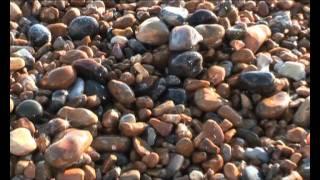Brighton Streets (Homeless Documentary)