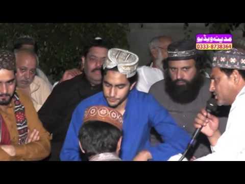 Download Manqabat Mola Hussain(A S)-Jera v jag tay hogya