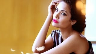 """""""Zindagi Se Churake"""" Raaz 3 Full Video Song I Emraan Hashmi, Bipasha Basu, Esha Gupta"""