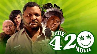 The 420 Movie: Mary & Jane (2020) | Full Movie| Keith David | Verne Troyer | Jakle | Krista Allen