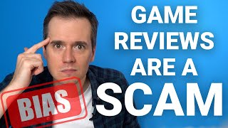 100% UNBIASED, Objective Game Review
