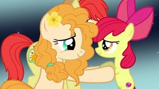 """MLP ANIMATION """"Dream of You"""" PMV"""