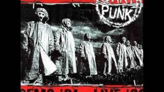 Uart punk-Anarchia in Italia