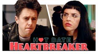 Dating a Bad Boy Heartbreaker