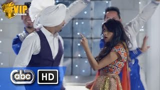 Baari Barsi | Banger & MoneySpinner ft Sudesh Kumari | **Official Video** | VIP Records