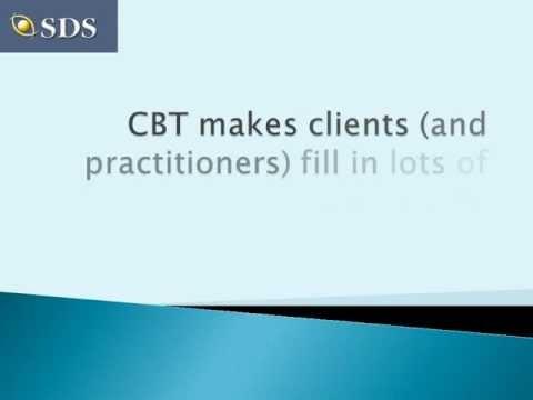 CBT Myths.wmv