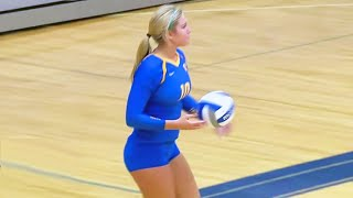 20 FUNNIEST VOLLEYBALL MOMENTS