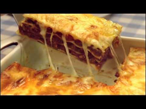XXX0_Dolmio-Lasagne_PRO-MADO133-010.mp4
