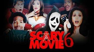 Scary Movie 6 | Fan Made Trailer