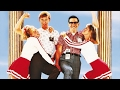Revenge Of The Nerds - A 3 Geeks Discussion