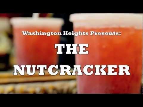 Nutcracker Inc - Teaser