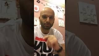 #x202b;تجربه انقاص الوزن مع الدكتور محمد الصفي/ في سناب دايت عرب#x202c;lrm;