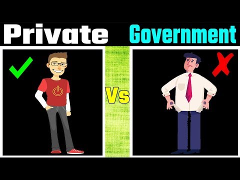 private Colleges or Government Colleges Which One Is Best | Engineering, Mass Communication Colleges