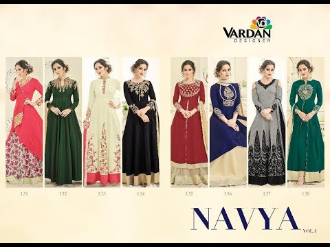 Best of Bollywood dress Collection || Wholesale Salwar Suit || buy online.