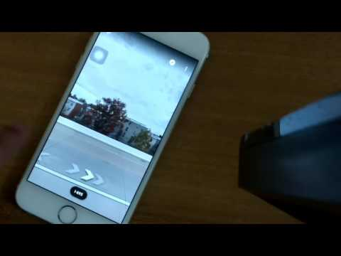 How to use 3D or Street View on Google Maps iPhone, iPad