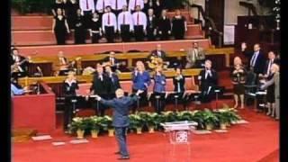 Thank You Jesus :: Jimmy Swaggart Ministries - PakVim net HD Vdieos