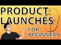 How To Launch An Info Product Online In 2015 6 Core Step By