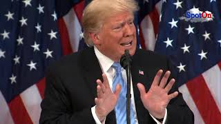 Imran Khan Government and CPEC | China Pakistan Relationship - Spoton