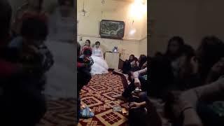 اقوى فضيحة في اليوتيوب لبنات العراق رقص شلل شاهدو 😲🙎