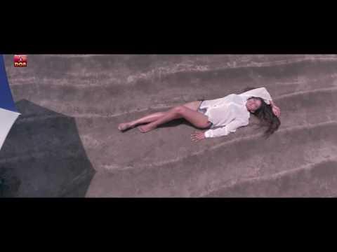 Xxx Mp4 MONA LISA SHOCKING SEX VIDEO AT BEACH 3gp Sex