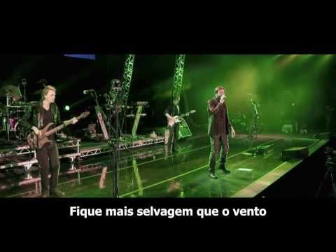 Come Undone - Duran Duran - Live - Legendado