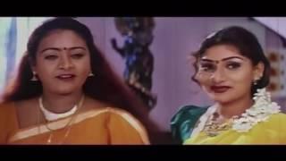 Swarnam Movie Romantic Scenes Back to Back - Ramya Sri, Reshma, Jyothi Radhika
