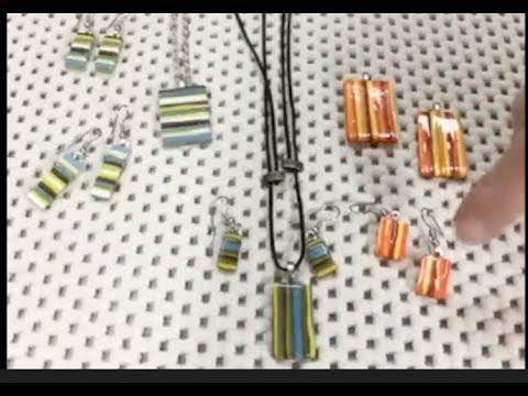 #47 Stringer Jewelry