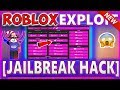 Download  [NEW] ROBLOX NEW HACK EXPLOIT: ADMIN JAILBREAK UNLIMITED NITRO, INFINITE AMMO, UNLIMITED MONEY, MORE MP3,3GP,MP4