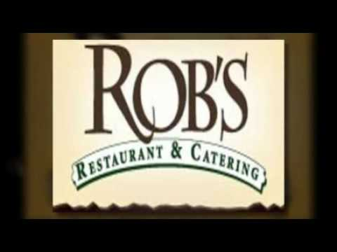 Catering Services | in Dayton Ohio (937) 833 - 3310