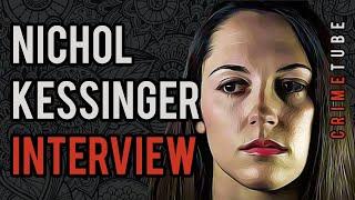 Nicole kessinger interview Videos - 9tube tv