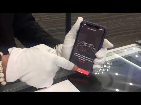 TraxNYC Appraisal App Tutorial Video