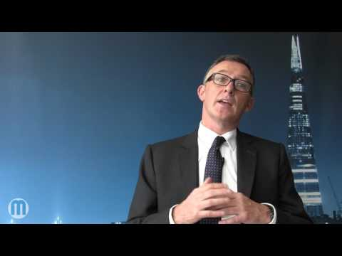 Reasons to consider boutique asset management firms with Tom Carroll