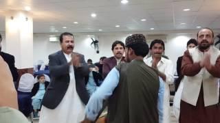 Kharani balochi chap