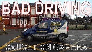 Car Cam Videos