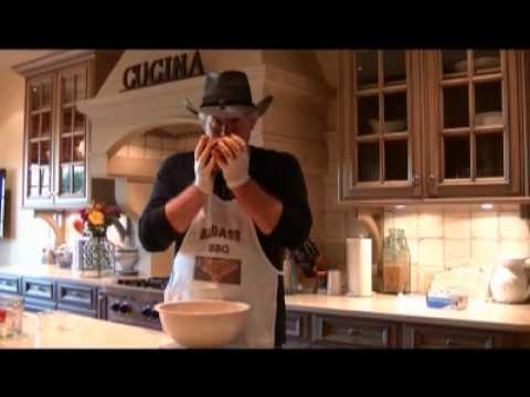 Homemade Chorizo (Badass Chorizo)