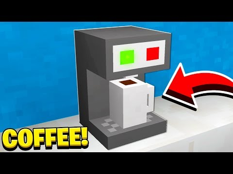 How to make piano in minecraft -