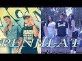 Download  PENJILAT - azmy valevi ft seco mc (official audio) ds sony blvck hip-hop indo MP3,3GP,MP4
